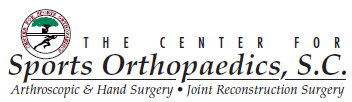 The Center For Sports Orthopaedics